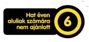 6_even_aluliaknak