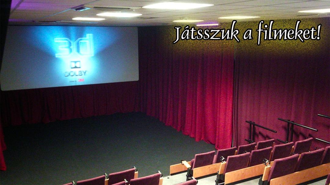jatsszuk_a_filmeket_youtube