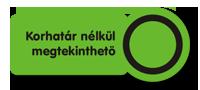 korhatar_nelkul