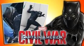 amerika-kapitány-polgárháború-fekete-párduc-750x415