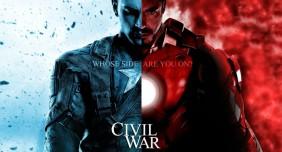 captain-america-civil-war-765x415