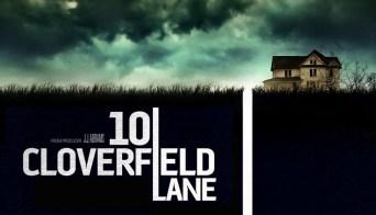 10-cloverfield-lane-jj-abrams