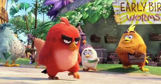 angry-birds-social