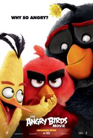 angry_birds_poster_04_a