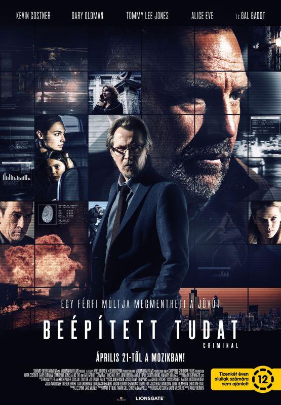 Beepitett_tudat_poszter