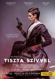 Tiszta_szivvel_poszter