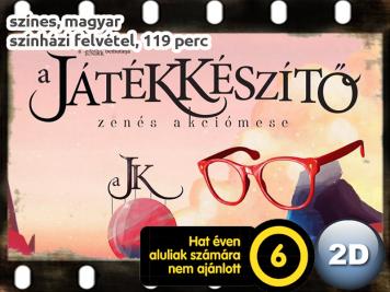 jatekkeszitok_02