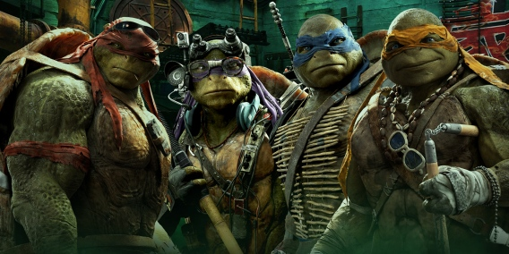 shuffld-teenage-mutant-ninja-turtles-out-of-the-shadows-megan-fox-michael-bay-movie-2016-june