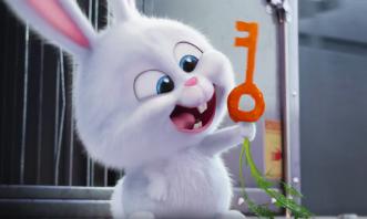 the-secret-life-of-pets-snowball-kevin-hart