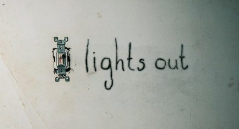 Lights-Out-765x415