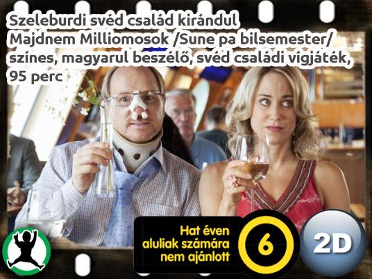 szeleburdi_kirandul_01