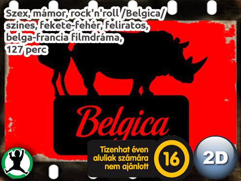 belgica_02