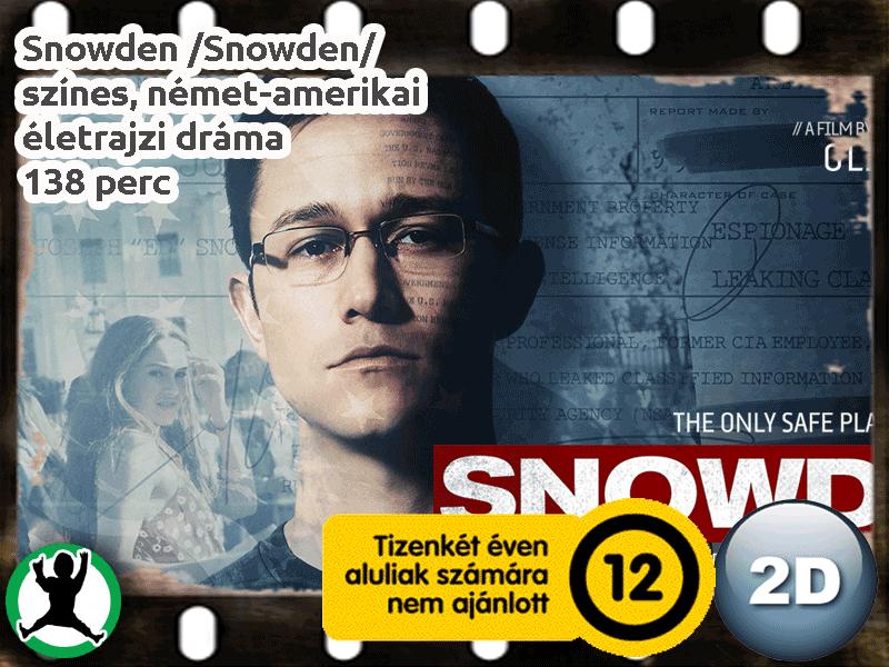 snowden_02