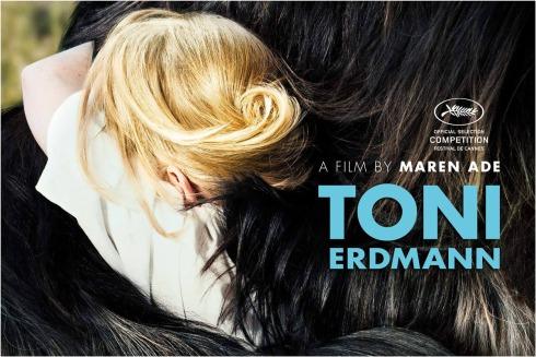 Toni-Erdmann-Banner