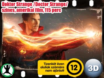 dr_strange_01