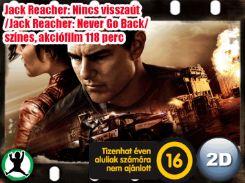 jack_reacher_01