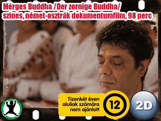 merges_buddha_01