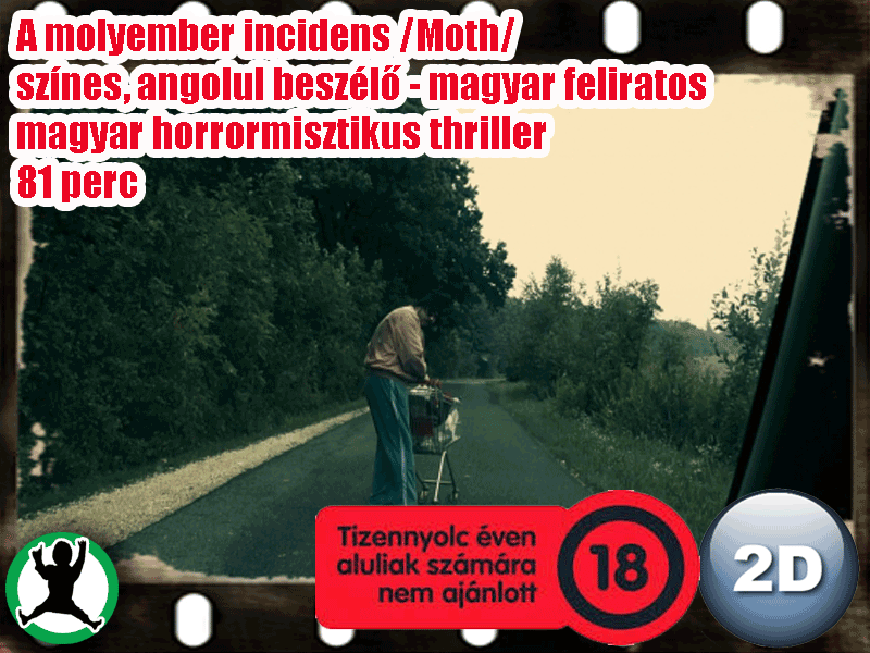 molyember_incidens_01