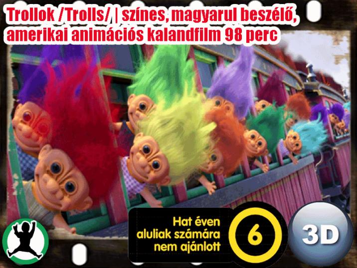 trollok_01