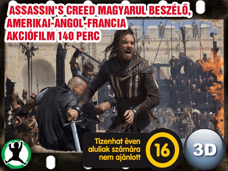 assasin_01