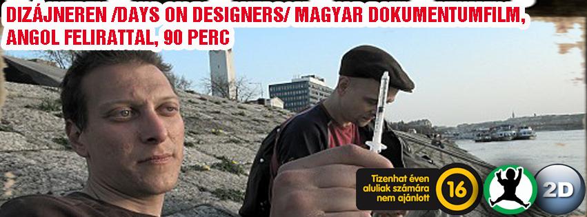 dizajneren_012