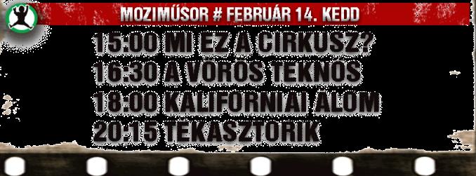 hetimusor_20170214
