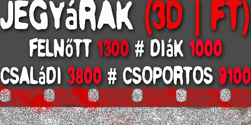 jegyarak_3d_02