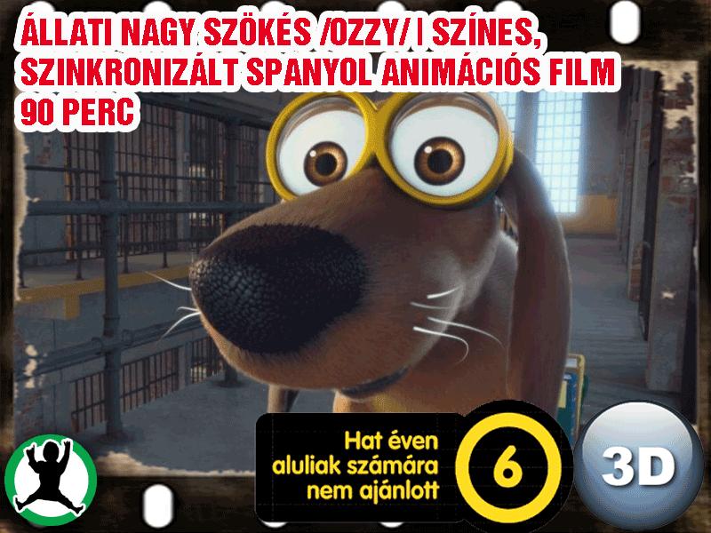 ozzy_01