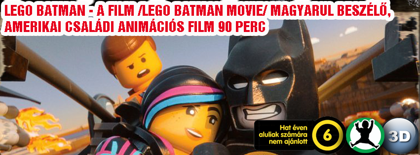 lego_batman_cover