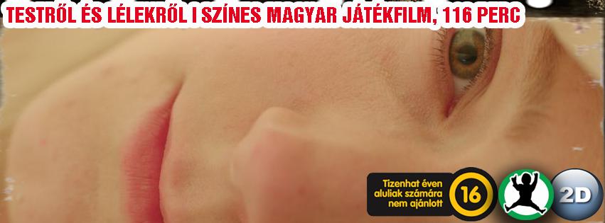 testrol_es_lelekrol_cover