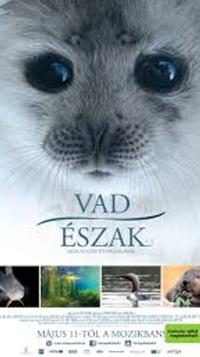 vad_eszak_01