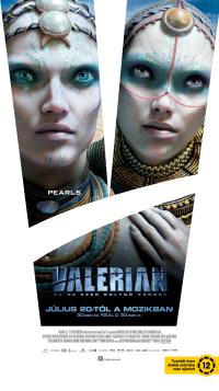 valerian_02