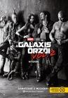 A-galaxis-orzoi-2-2017