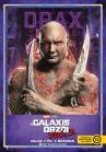 A_Galaxis_Orzoi_vol2_Drax_12V