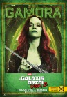 A_Galaxis_Orzoi_vol2_Gamora_12V
