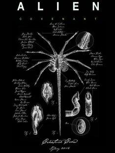 alien--covenant---creature-crew---poster-64418