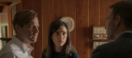 american-pastoral-movie-starring-ewan-mcgregor-and-jennifer_b8t6