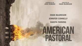 amerikai_pasztoral_cover