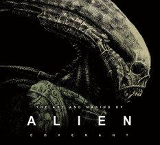 art-of-alien-covenant
