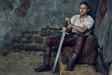 Arthur-kiraly-A-kard-legendaja-film
