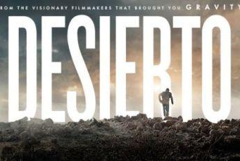 desierto (1)