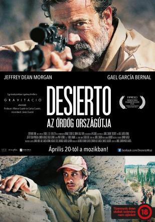 desierto_b1_hun-poster