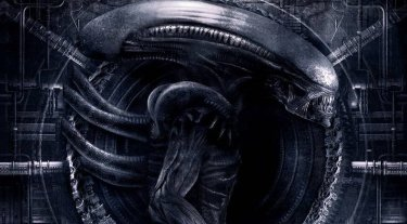 empire-magazine-reveal-alien-covenant-subscriber-issue-31_vcay