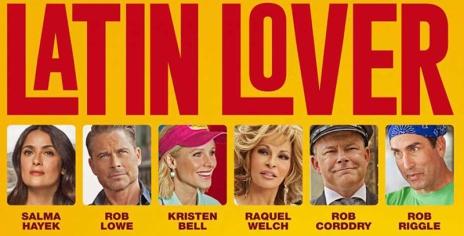 hogyan-legyel-latin-szereto