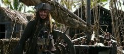 Jack_Sparrow_Johnny_Depp