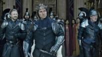 king_arthur_legend_of_the_sword_screenshot_20170125174153_1_original_1150x645_cover