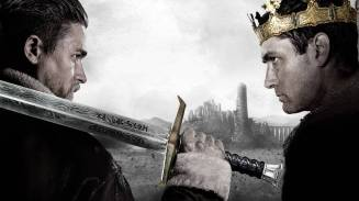 king_arthur_legend_of_the_sword_screenshot_20170511185201_1_original_1150x645_cover