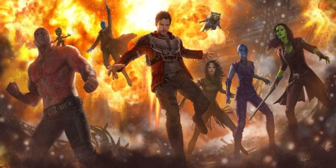 landscape-1468945290-guardians-of-the-galaxy-vol-2-1024x512