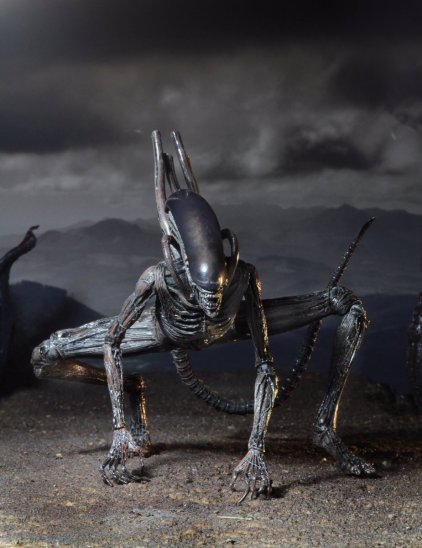 neca-alien-covenant-xenomorph