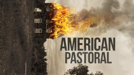 Phillip-Roth-American-Pastoral
